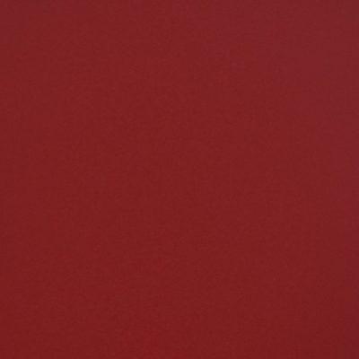 Rojo Colonial