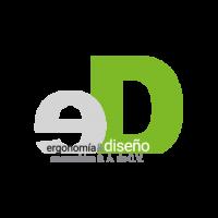 logotipo-25