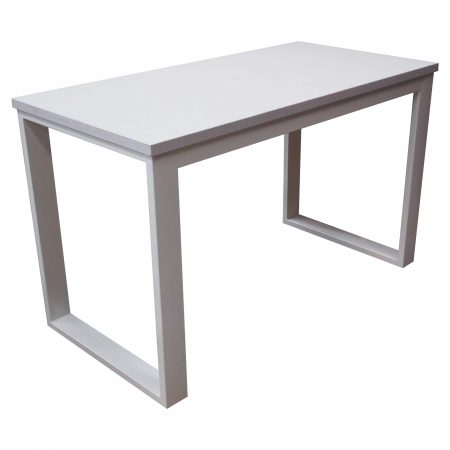 mesa blanca 0620