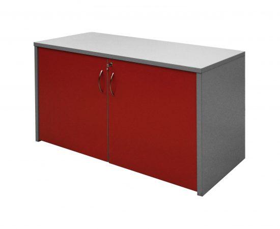 mueble rojo 0633 2