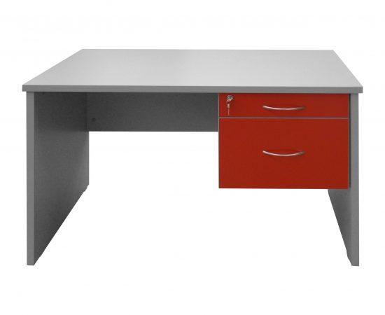 mueble rojo 0641 2