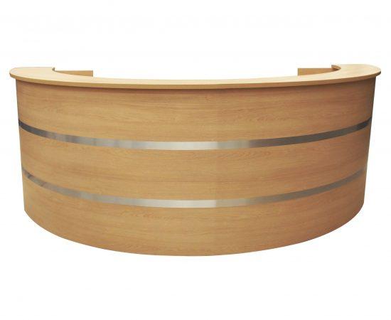 recepcion de madera 0971 2