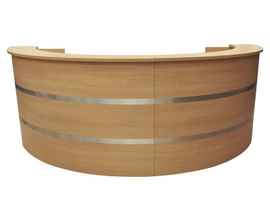 recepcion de madera 0971